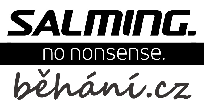 logo-Salming-behani.cz