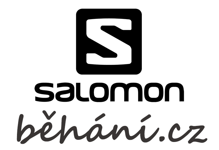 logo-Salomon-behani.cz