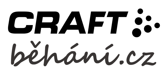 logo-craft-behani.cz
